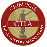 CTLA-membership-seal