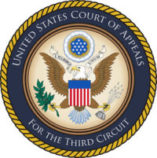 Court_of_Appeals_3rd_Circuit_Seal