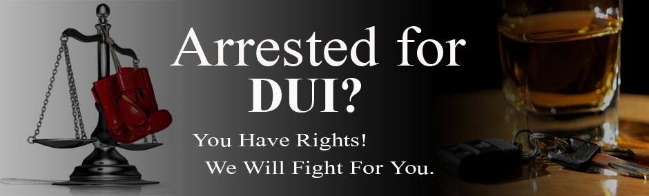 law-firm-san-diego-dui-lawyer-san-diego-gutierrez-law-firm